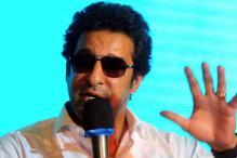 Won't Give Interview to Akram, Ramiz: Pakistan Coach Candidate