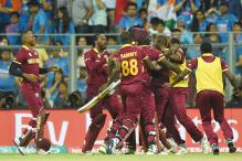 ICC World T20: India ousted in the semis by West Indies and no-balls