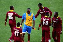World T20: West Indies' 'Gayle Storm' set to hit England