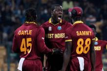 West Indies plans to rekindle fast bowling