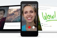 Skype co-founder launches ultra-private messaging service; promises end-to-end encryption
