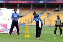 India Women take on Bangladesh in opener as quest for World T20 crown begins