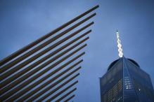 9/11 Survivors At Risk Of Heart Attack, Lung Disease: Study