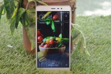 Xiaomi Redmi Note 3: First impressions review
