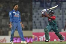 Asia Cup Final: Yuvraj wants to be the gamechanger, Tamim reminds of ODI series defeat