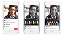 Facebook Aims to Become More Video-friendly with New Features