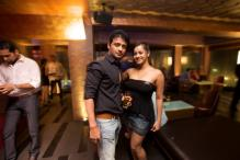 Chandigarh Set to Ban Short Skirts in Discotheques