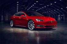 Tesla Motors Should Not Use 'Autopilot' in Advertising, Says Germany