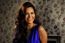 'Jannat 2' actress Esha Gupta engaged?