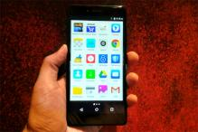 Micromax Canvas 6 Pro: First Impressions Review