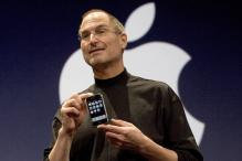 40 years of Apple: From Steve Jobs' garage to the 'spaceship' campus