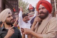 'Santa Banta Pvt. Ltd' Review: Senseless Movie That Does Nothing Right