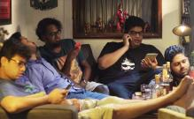 AIB Is Back With New Videos and They Are Surprisingly Underwhelming