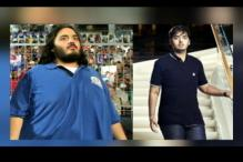 Anant Ambani loses 108 kgs in 18 months, inspires many
