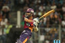 As It Happened: Pune  Vs Delhi, IPL 9, Match 49
