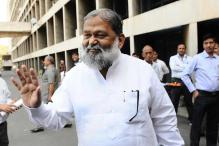 Health Cards To Be Issued To Every Person In Haryana: Anil Vij
