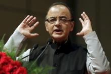Indian Economy Growing Fastest, Jaitley Rebuts Rajan's Remarks