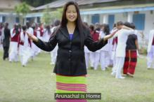 This Video About Arunachal Pradesh Shows Just How Beautiful The State Is