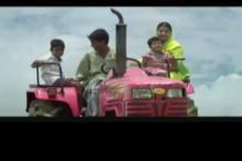 Mamata Banerjee woos investors in poll bound West Bengal