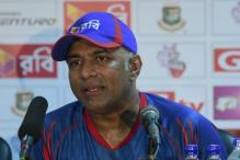 Bangladesh likely to renew contracts of coaches Hathurusingha and Streak