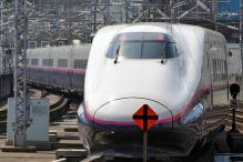 India to Get Its First Bullet Train in 2018