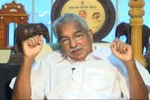 Liquor Lobby Hatched Conspiracy Over Prohibition Policy: Kerala CM
