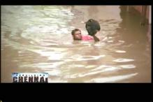 CNN-IBN's 'Rebuilding Chennai telethon', 'Veer' series win awards at GoaFest Abbys
