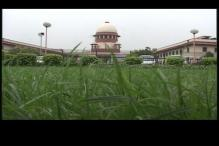 Supreme Court pulls up Centre over drought crisis, seeks report