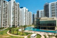 FIR Against Emaar MGF, Buyer Alleges Delay in Delivery of Villa