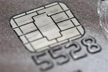 Visa Makes Chip-embedded Credit, Debit Cards to Function Faster