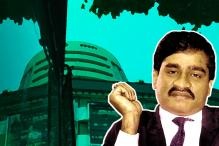 Dawood Ibrahim Crippled By Gangrene. Are His Days Numbered?