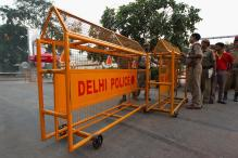 Delhi Police to Hire CTO to Tackle Cyber Crime