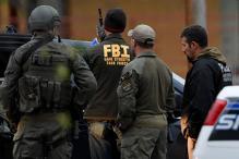 After Pak U-turn, NIA approaches FBI to probe Pathankot terror attacks