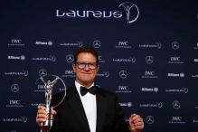 Barcelona's Trident 'Dead' After a Great Season: Fabio Capello