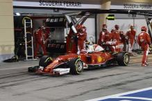 Ferrari highest earner in 2015, Force India fifth at $67m: report