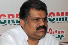 TN Assembly elections: New rainbow coalition as Vasan joins DMDK-PWF combine