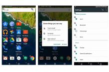 Google rolls out Voice Access beta; allows users to control their phones via speech alone