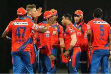 Gujarat Lions Announce Kanpur's Green Park As New Home Ground