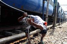 Telangana, Andhra Pradesh Sizzle Under Heat Wave Conditions