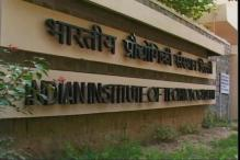 IIT Kharagpur Technology to Increase Life of Coconut Water