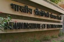 IIT fees hiked from Rs 90,000 to Rs 2 lakh from next session