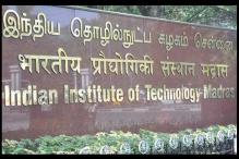 IIT Madras, IIM Bangalore top engineering and management institutes: Survey