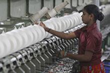 Women Work Like Machines in India's Mills: Union Leader