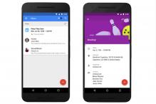 Google Adds 3 New Features to Inbox by Gmail