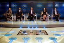 'America's Greatest Makers': Intel plugs into reality TV with tech competition show