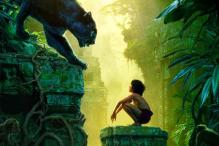 The hindi dubbed version of 'The Jungle Book' is a capsule of nostalgia for the 90's kids