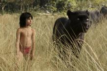 'The Jungle Book' mints over Rs 20 crore on opening weekend