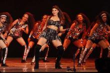 Bollywood glamour lights up IPL 2016 opening ceremony
