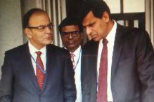 India Asks World Bank to Increase Development Fund to $100 Billion