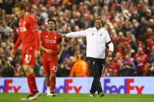 'Miraculous' Klopp Hailed After Liverpool's Dramatic Comeback Against Dortmund